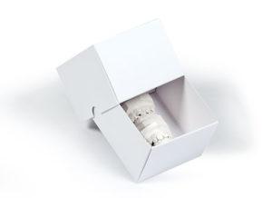 Box 6 – Folding Carton (B2)
