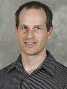 Brad Schmidt