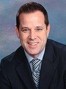Tim-Hewitt
