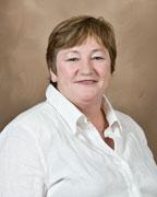 Sheila-Connor