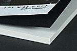 fly sheet - specialty item