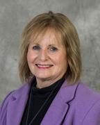 Judy-MacDonald
