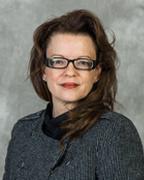 Leslie-Perring