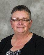 Lynda-Hiebert