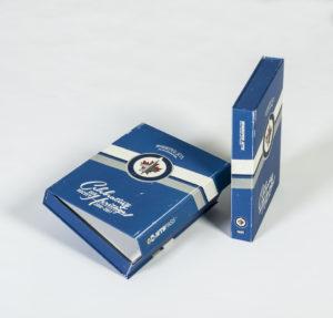 wpg jets season ticket box