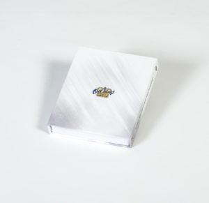 Edmonton Oil Kings Season Ticket Box