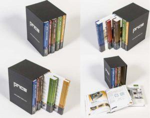 Price - Engineer Handbook Set