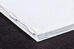side sewn binding