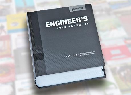 hard cover engineers