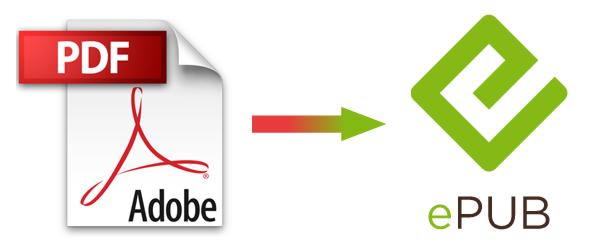 pdf-to-epub