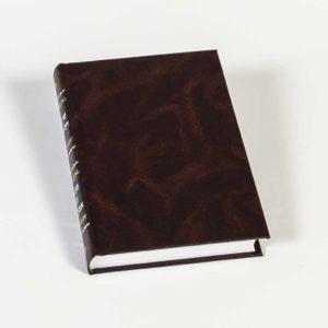 Shabbat Hebrew Prayer Book
