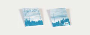 Wilder Notebook