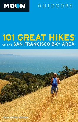 101 Great Hikes