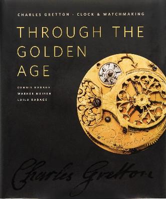 Through the Golden Age