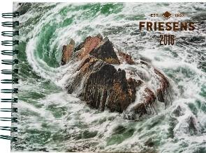 Friesens 2016