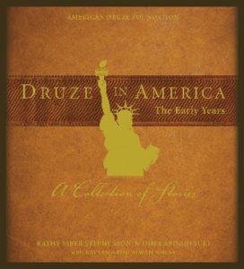 Druze in America