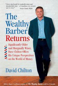 chilton publishing