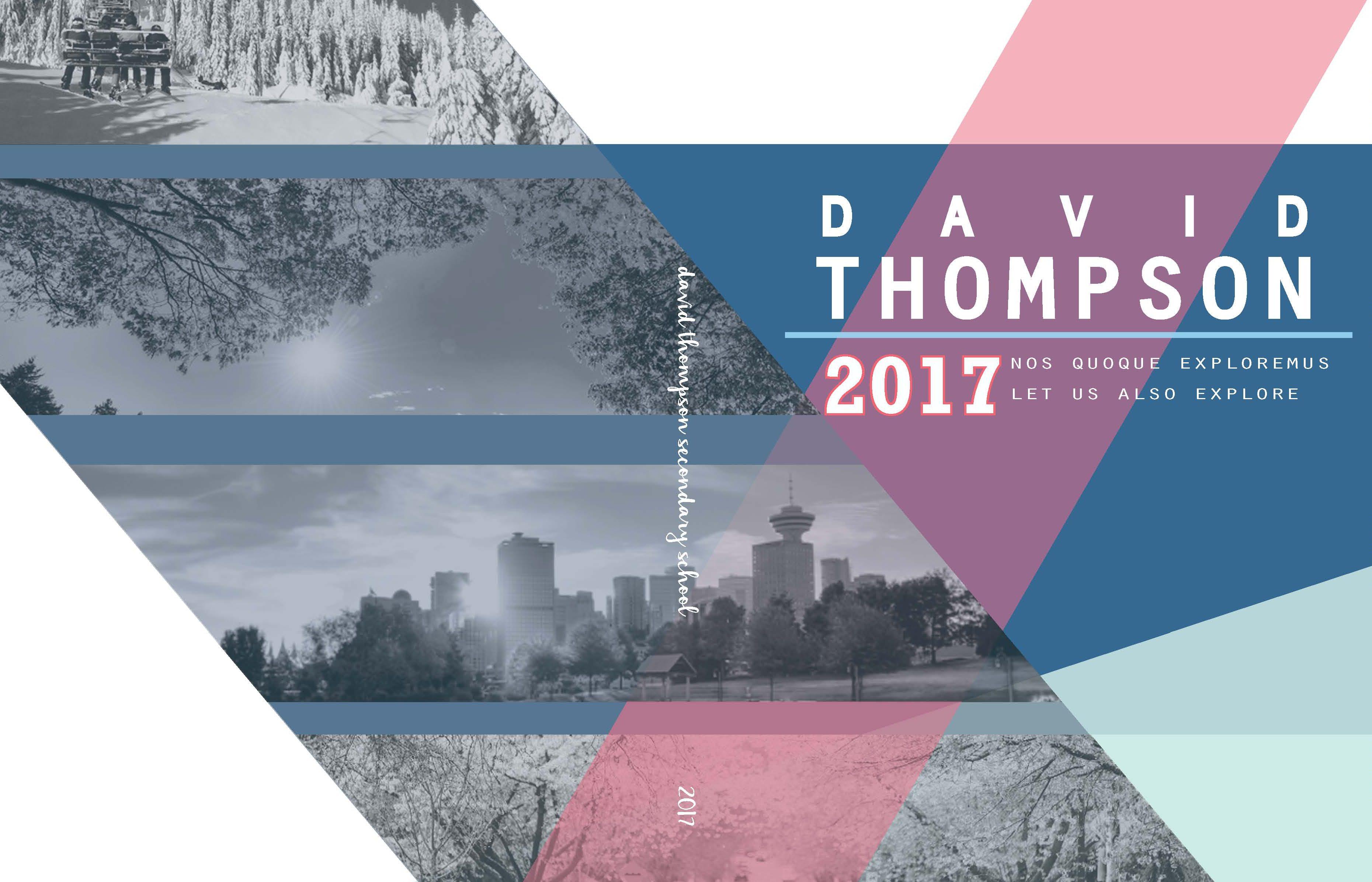 225627-2 David Thompson