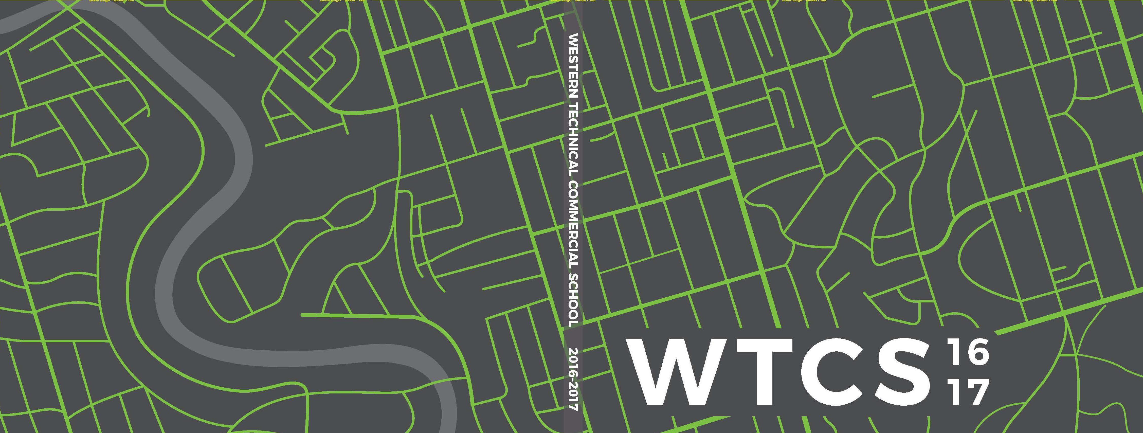 227560-2 Western Tech